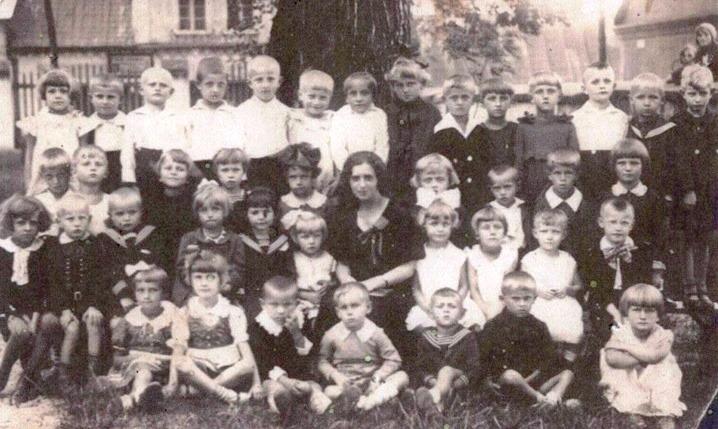 1918a